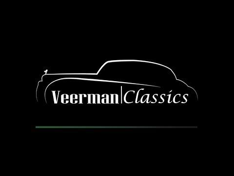 Veermanclassics