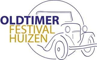 logo oldtimers