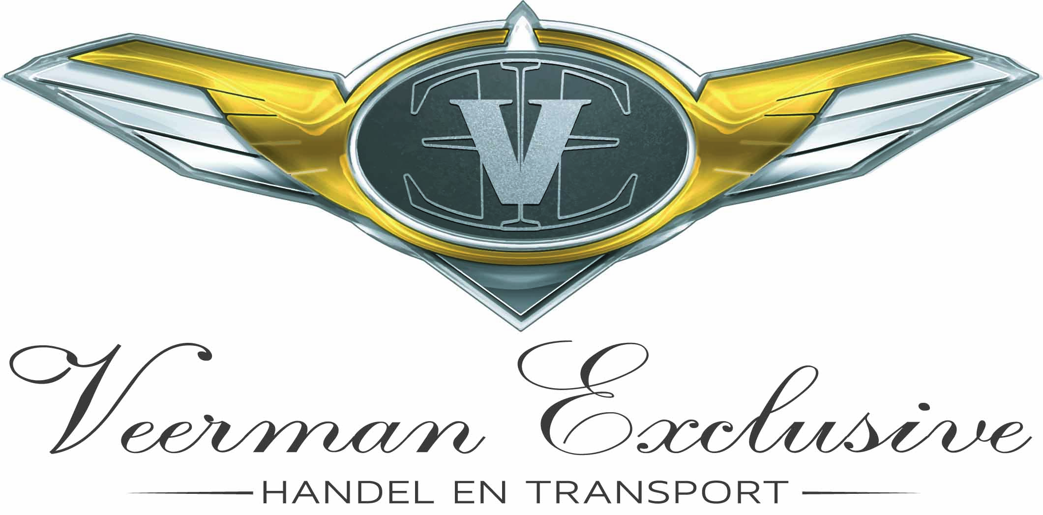 Veerman Exclusive